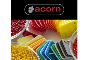Acorn Product Development Announces New Global Plastics Engineering Practice