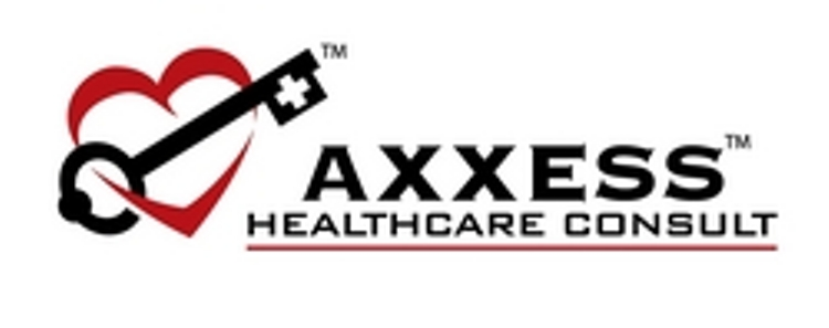 Axxess Healthcare Consult Trains Home Health Care Administrators Nationwide