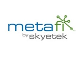 SkyeTek MetaFi Inventory And Asset Tracking