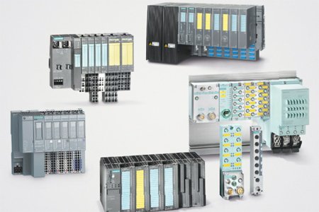 Distributed automation solutions simatic et 200 distributed automation solutions simatic et 200 sciox Gallery