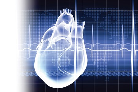 Analytics Improve Cardiac Diagnosis, Speed, And Accuracy