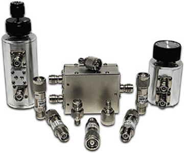 Reverse Polarity TNC Products