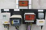 The Good And Bad Of Wastewater Instrumentation: Pros, Cons, And Opportunities