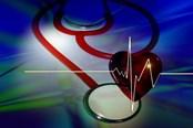 'Skin-Like' Photonic Device Monitors Cardiovascular Health