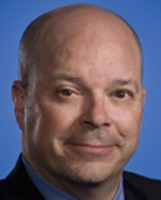 Intermec's Predictions For Field Service In 2012 Podcast