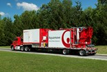 Aquamove Mobile Water Treatment Solutions