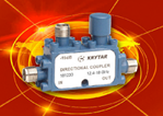 Compact Directional Coupler: Model 181230