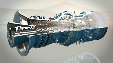GT24-26-gas-turbine