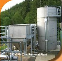 Heavy Metal Removal - Electromedia® VI