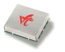 High-Definition Video Clock Generator