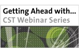 CST Getting Ahead Webinar Series