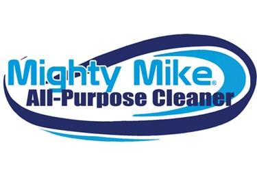 MightyMike2