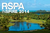 What I Learned At RSPA INSPIRE 2014