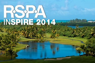 BSM-RSPA-Inspire-2014