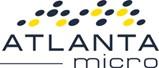 Atlanta Micro, Inc.