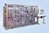 Pharmaceutical Oral Dissolvable Films Equipment