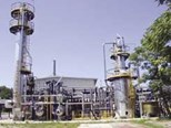 Zimpro® Wet Air Oxidation