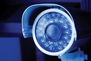 Top 10 Video Surveillance Trends For 2014