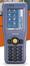 Unitech HT682 Rugged Handheld Terminal