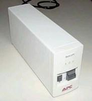 Back-UPS 400
