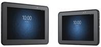 ET50 / ET55 Tablet