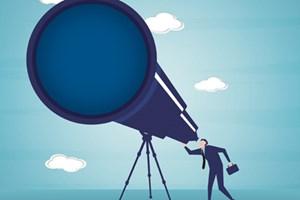 Companies To Watch Roundup