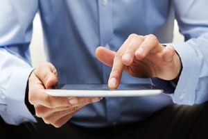 New Solution Addresses Demand For Sales Rep-Centric Mobile App