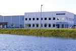 McKesson Delivers Pharmaceuticals Safely & Reliably With Standardized Environmental Monitoring In 60 Distribution Centers