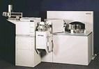 High Resolution Mass Spectrometer