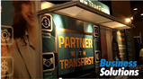 TransFirst Shares New Solution, New Revenue Share Model At RetailNOW 2014