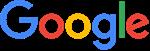 Google Health Info: More Harm Than Good?