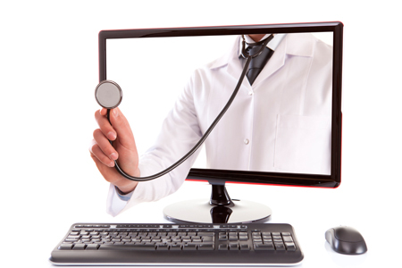 Remote Patient Monitoring And Chronic Disease