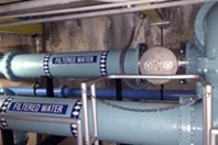 Neptune Benson ETS-UV System Passes Validation Trial, Receives EPA Approval For City Of Moline Use