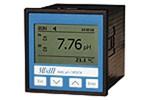 Transmitter AMU pH-Redox