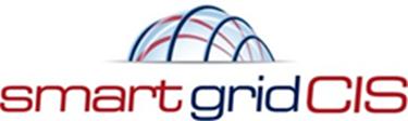 gI_69714_sgcis logo