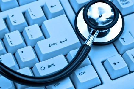 """""""Unencrypted Loss"""" Breach Level In Healthcare Drops 20 Percent"""