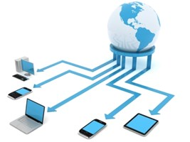 The Bandwidth Bottleneck
