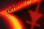 Meet The High-Performance Single-Molecule Diode