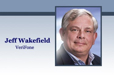 JeffWakefield_verifone