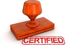 Visa:  VARs, Integrators Must Be QIR Certified