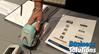 Datalogic Demonstrates Technology At Smart VAR Healthcare Summit