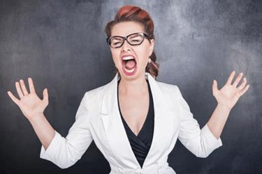 3 Things You're Doing That Drive Your Sites Insane!