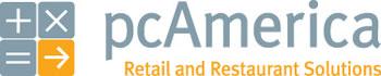 pcAmerica Cash Register Express & Restaurant Pro Express - Tablet POS Overview