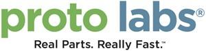 Proto Labs, Inc.