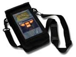 DRM-40 Ratiometric Micro-ohmmeter