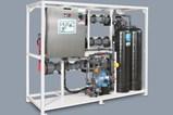 OSEC® B-Pak On-Site Electrolytic Hypochlorite Generation Systems