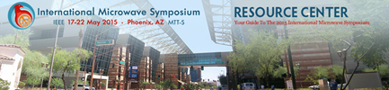 IMS2015_995x230.png