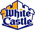 Las Vegas White Castle Overwhelmed By Business After Opening