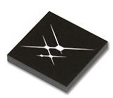 Low Noise Amplifier for Satellite and Automotive Applications