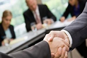 4 Keys To Great ISV Partnerships